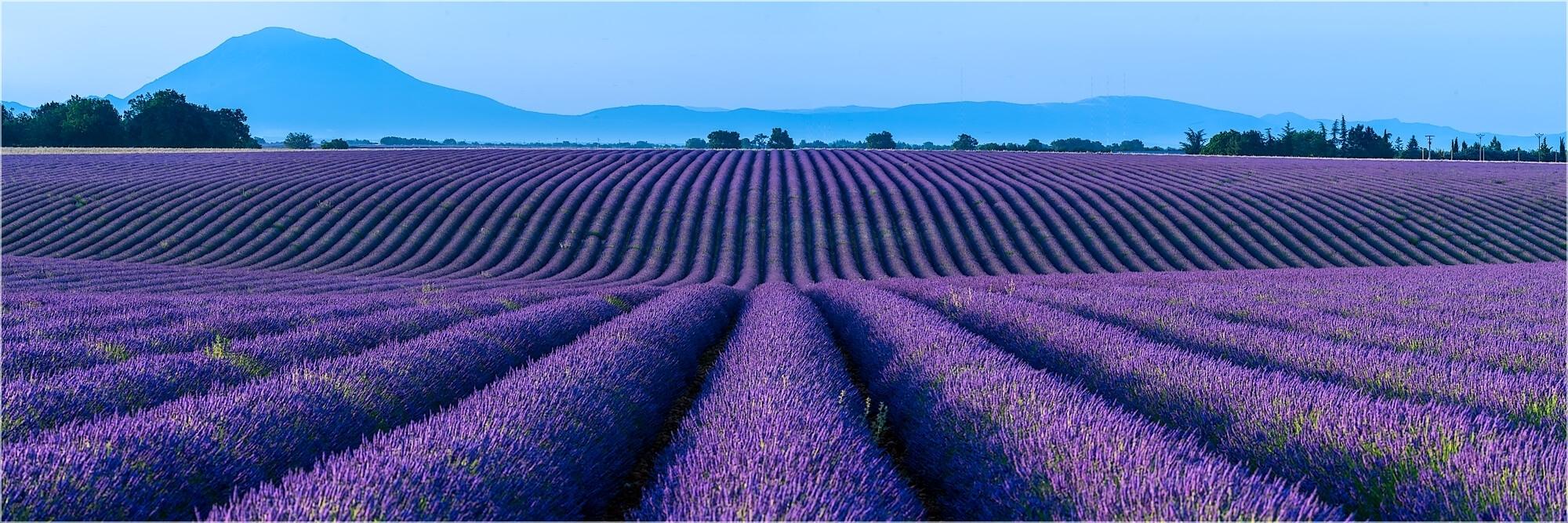 FineArt & Panoramafotografien aus Frankreich
